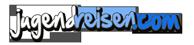 Alpensommer Logo